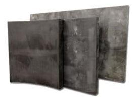 Polymer Wall Panels