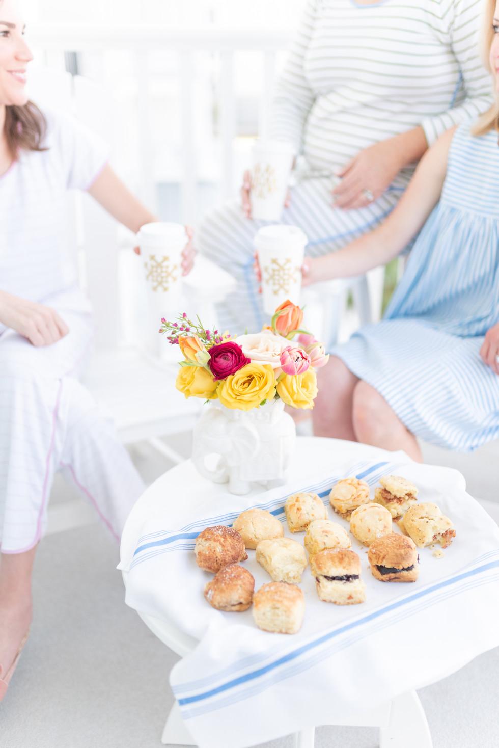 TSC-Ladies-Hotel-Callies-May-2019-37.jpg