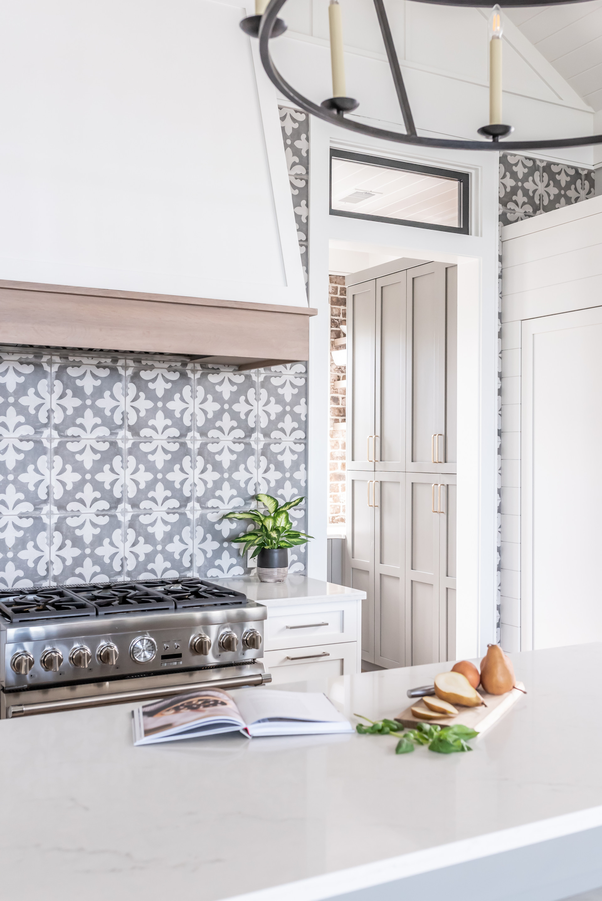 ADC-May1-2019-Kitchen-15.jpg