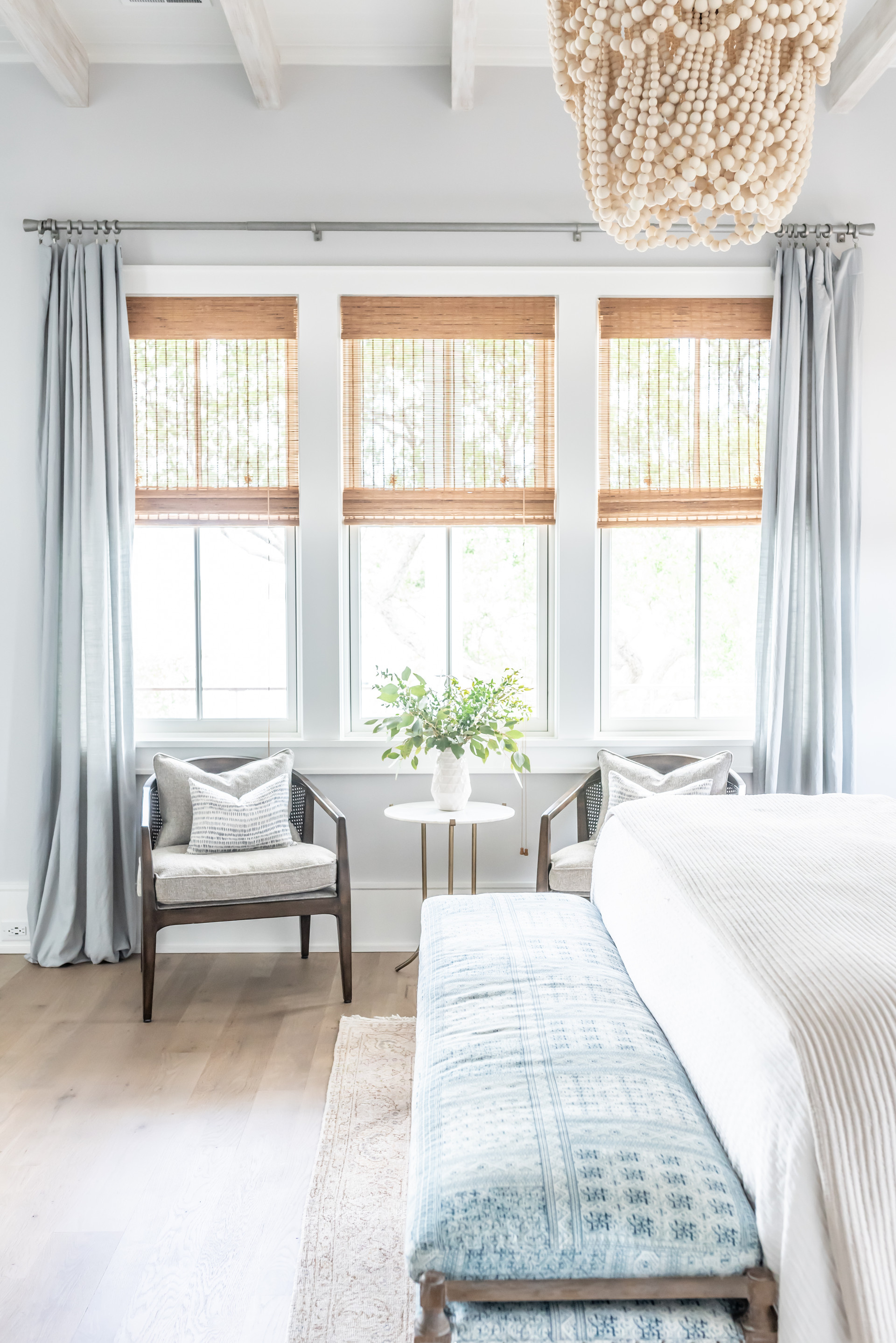 ADC-May1-2019-Master-Bedroom-22.jpg