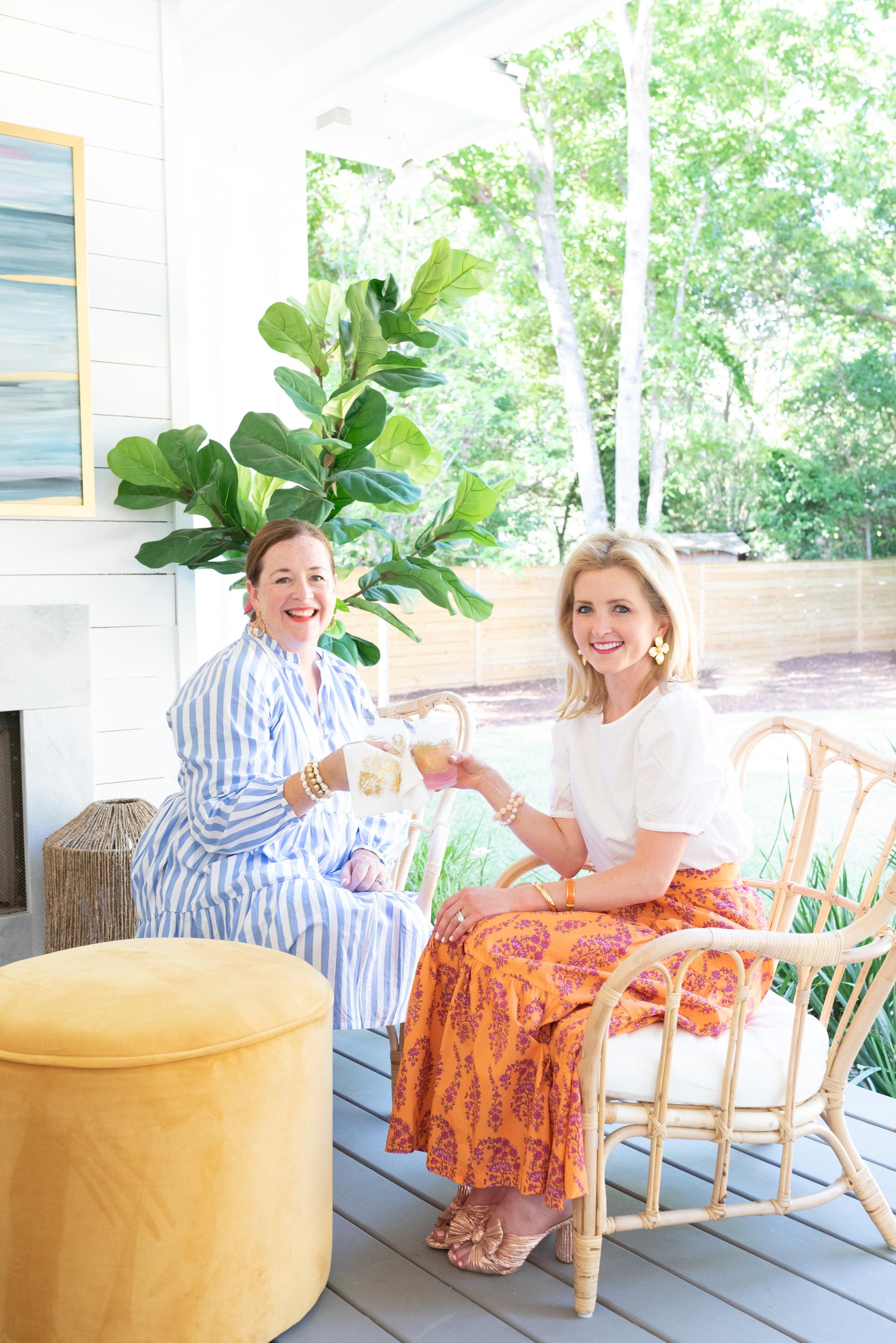 TSC-Ladies-Tablescape-April-2019-120.jpg