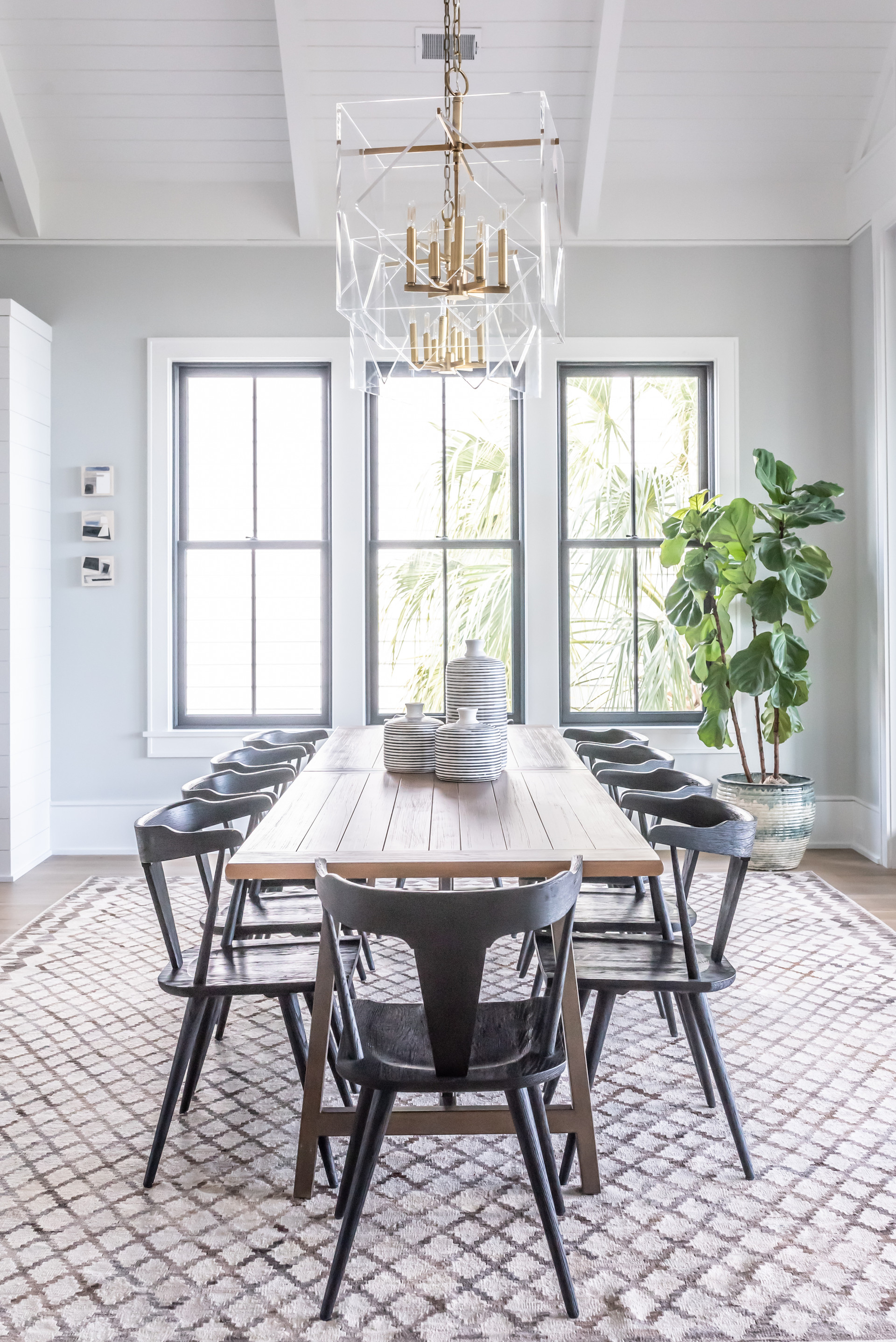 ADC-May1-2019-Dining-Room-2.jpg
