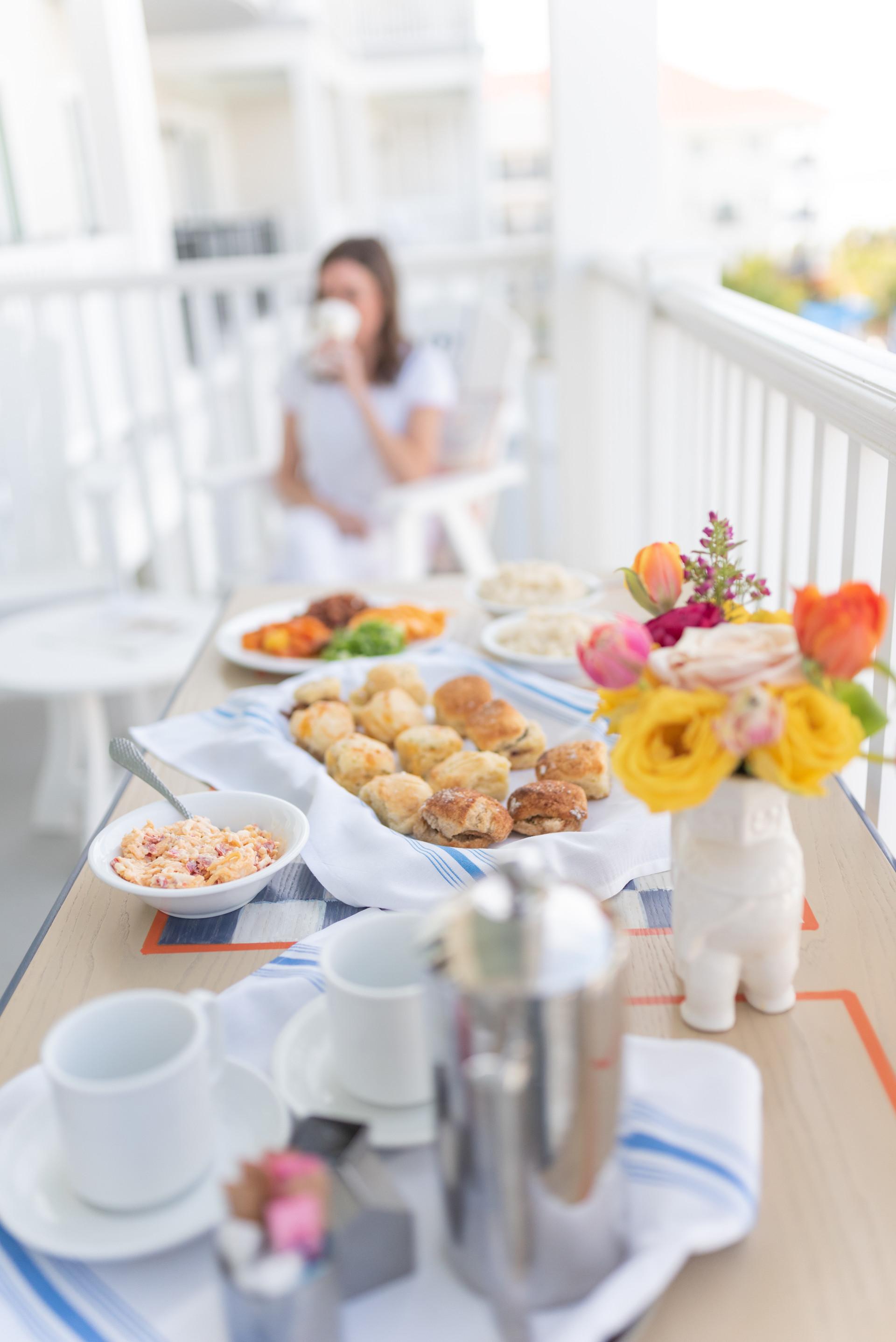 TSC-Ladies-Hotel-Callies-May-2019-54.jpg