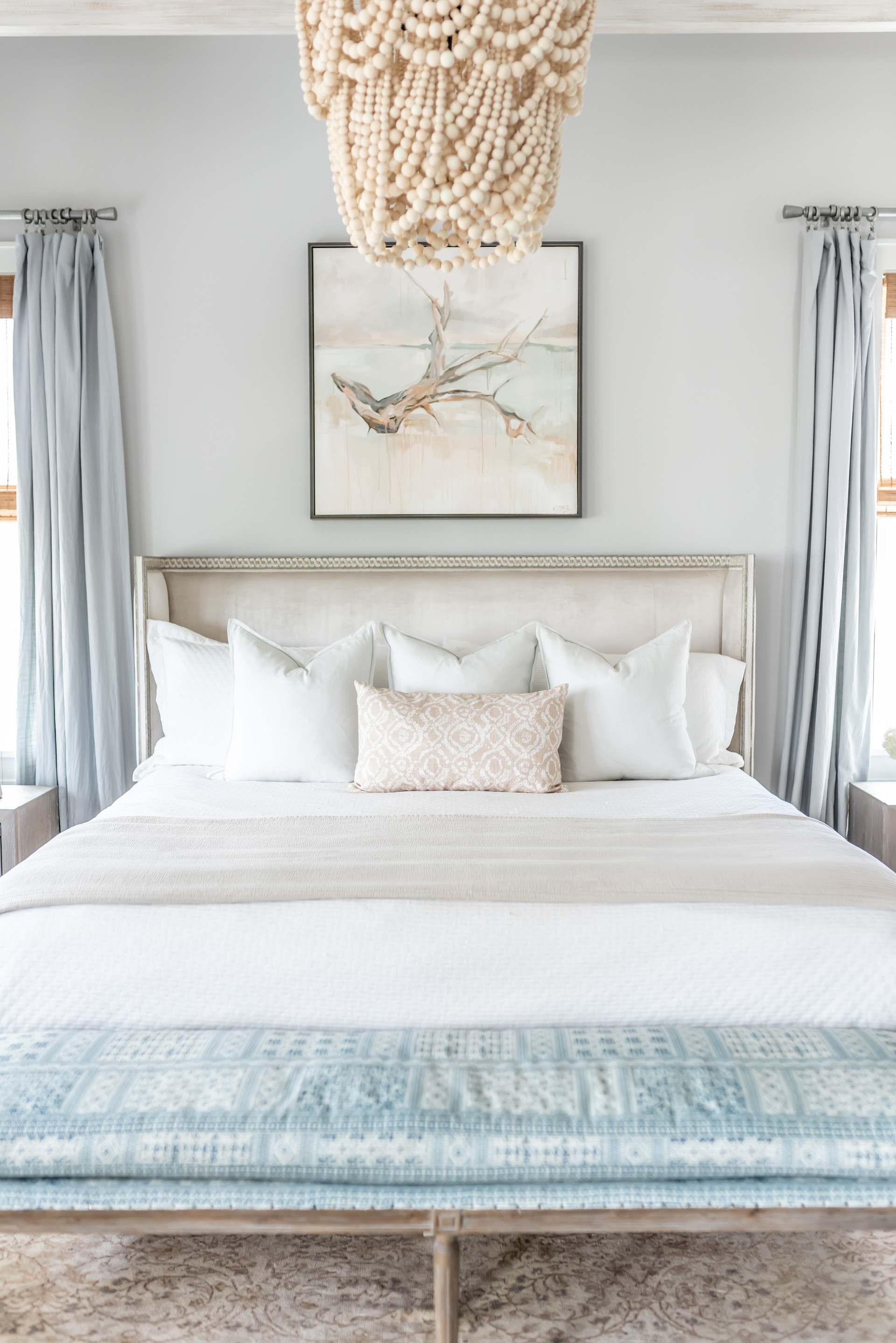 ADC-May1-2019-Master-Bedroom-24.jpg