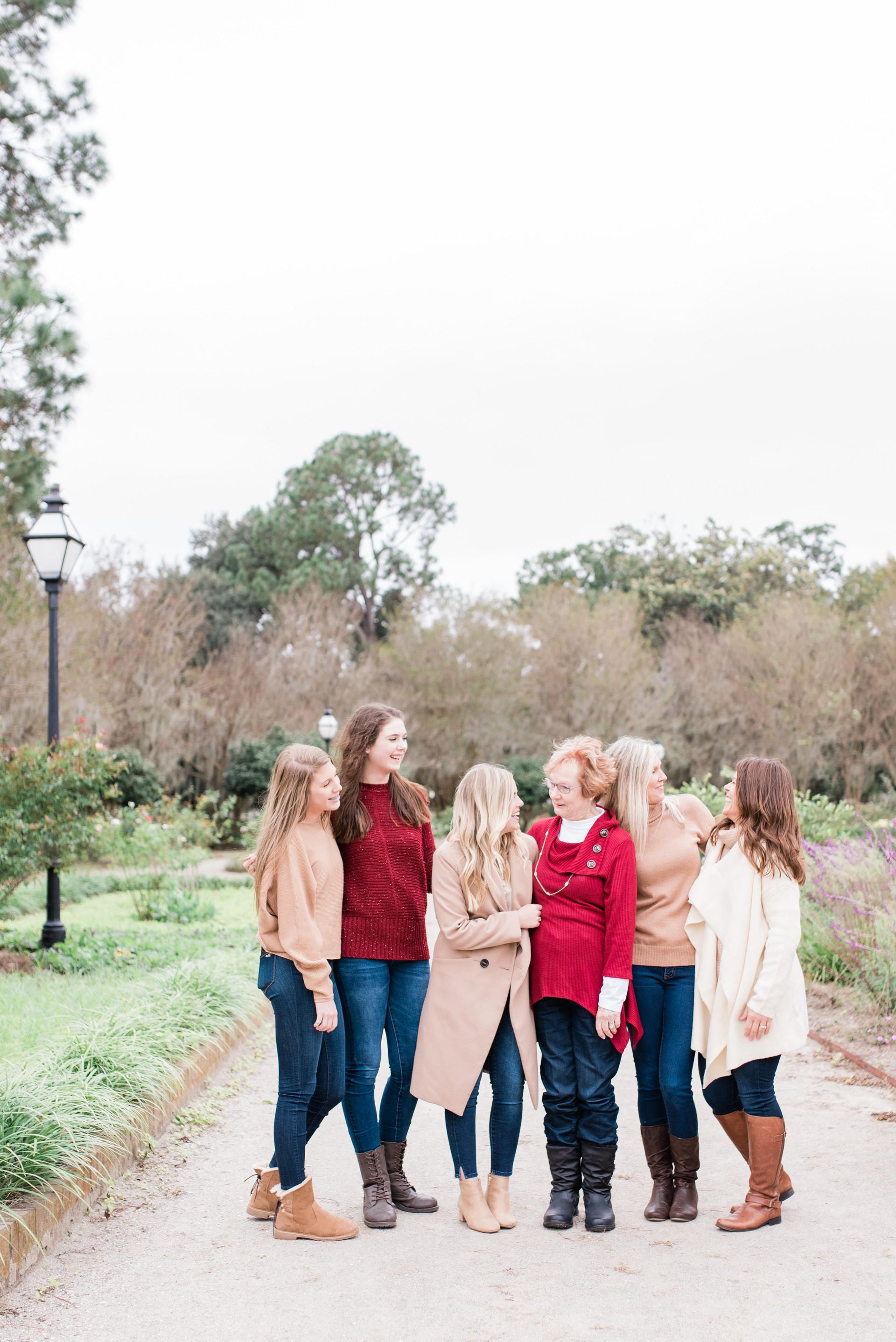 Kristin-Chambless-Family-Portraits-2018-