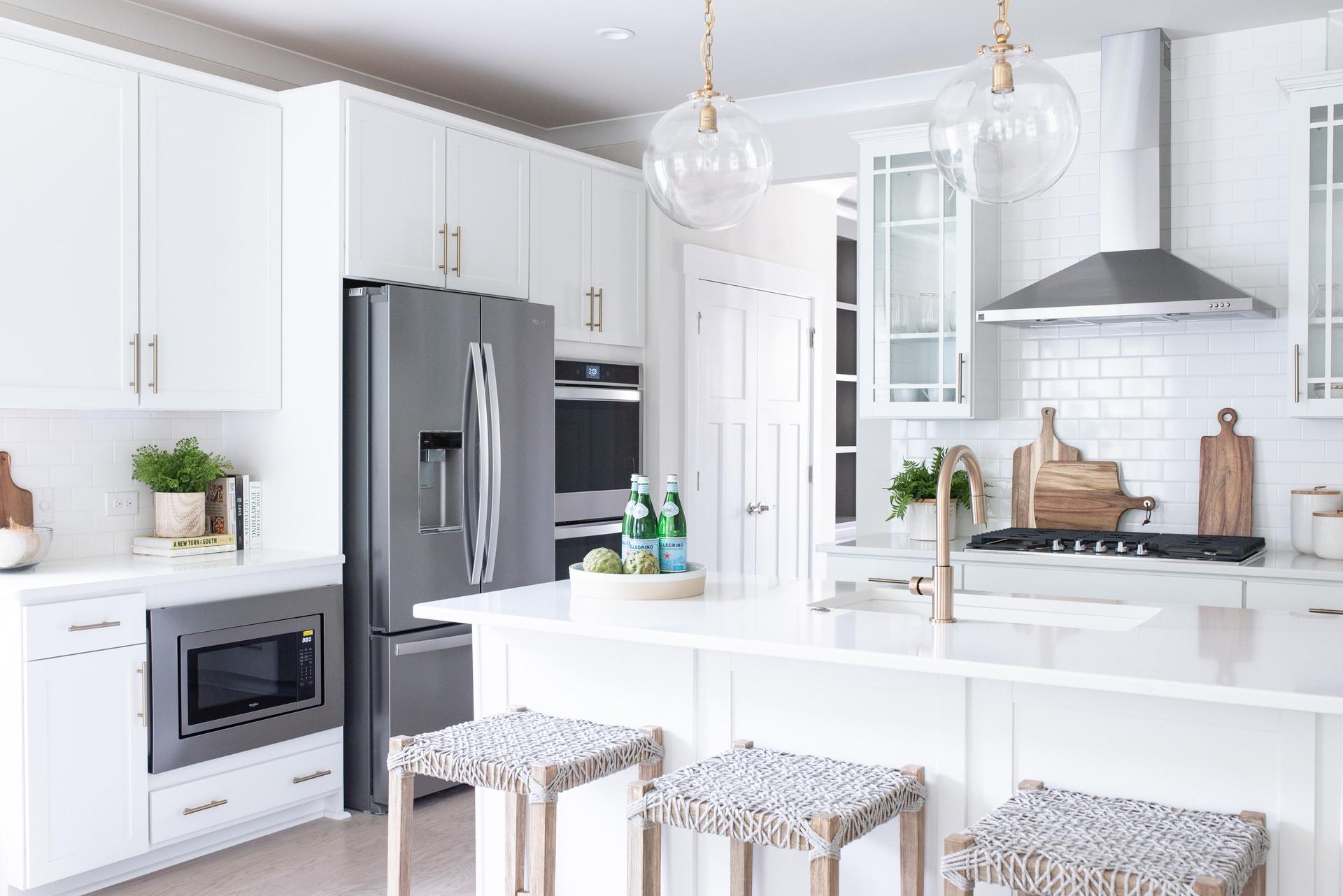 Perch-DI-Home-Kitchen-35.jpg