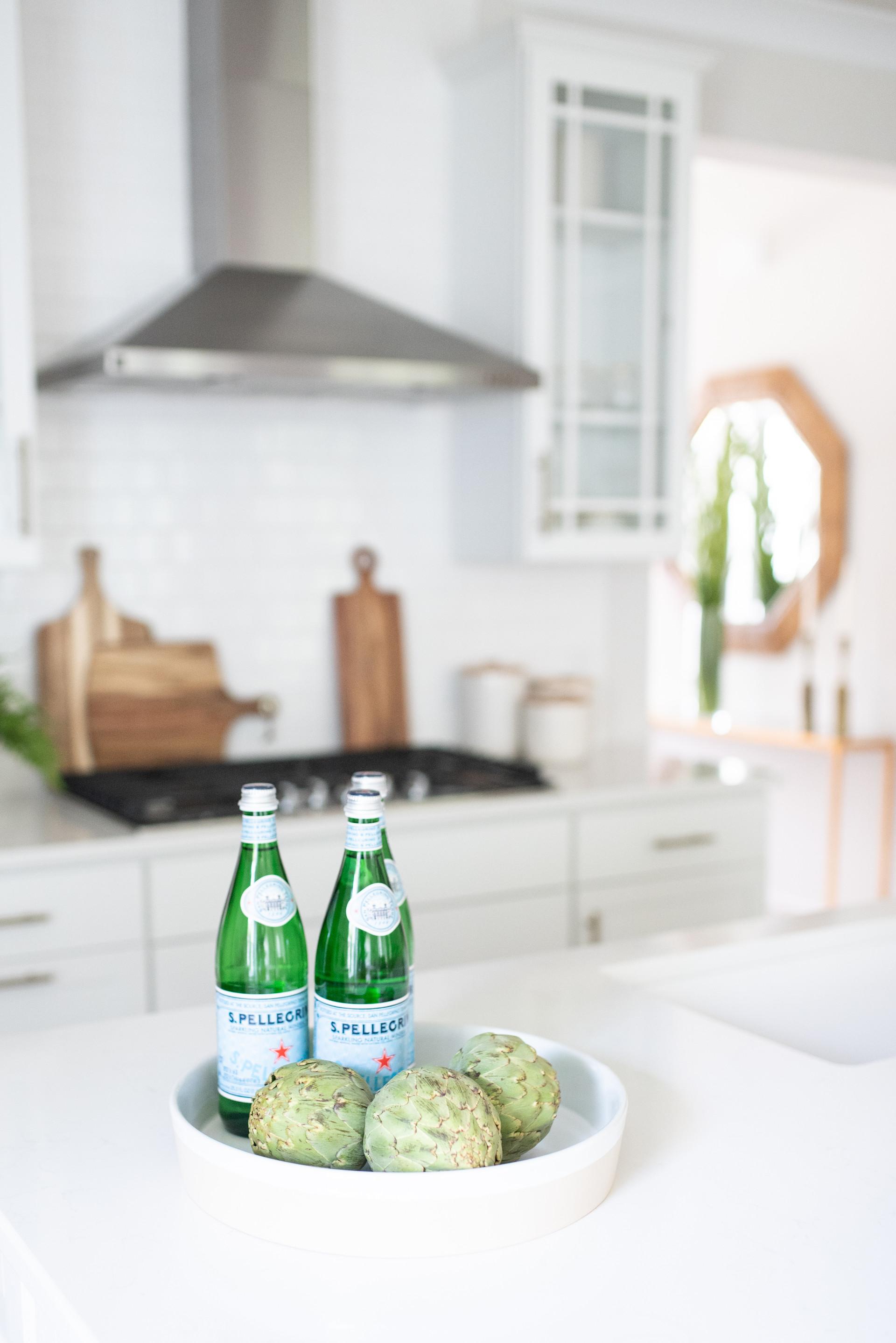 Perch-DI-Home-Kitchen-26.jpg