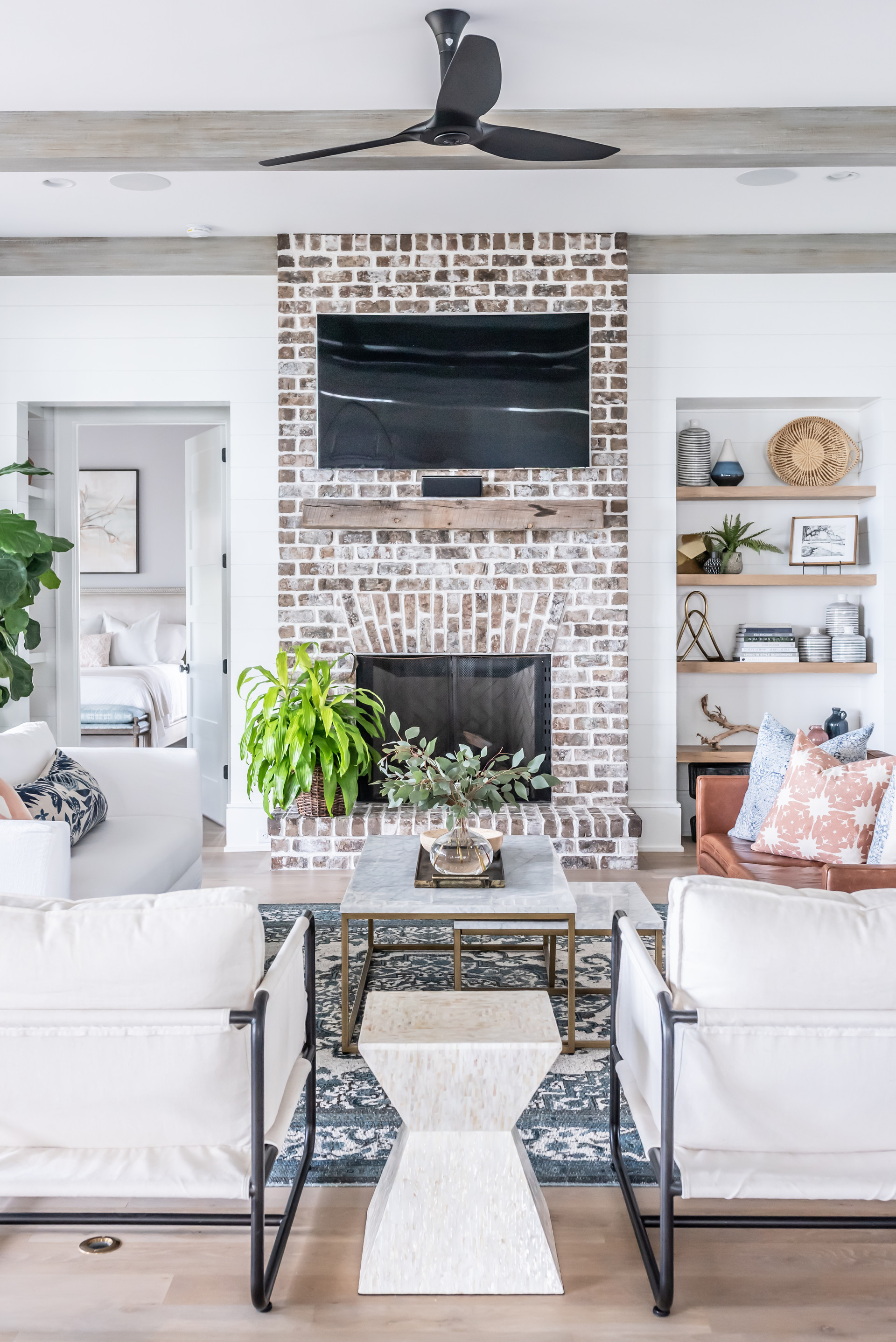 ADC-May1-2019-Living-Room-6.jpg