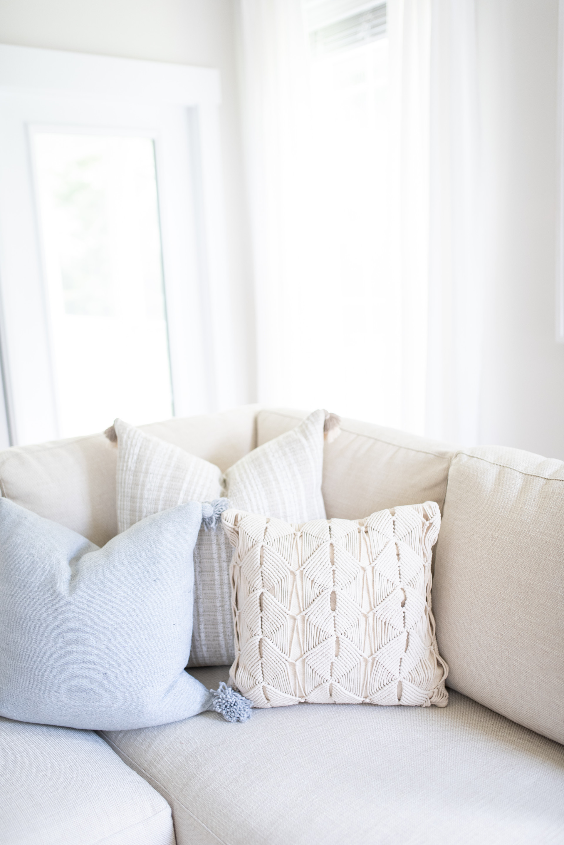 Perch-DI-Home-Living-20.jpg