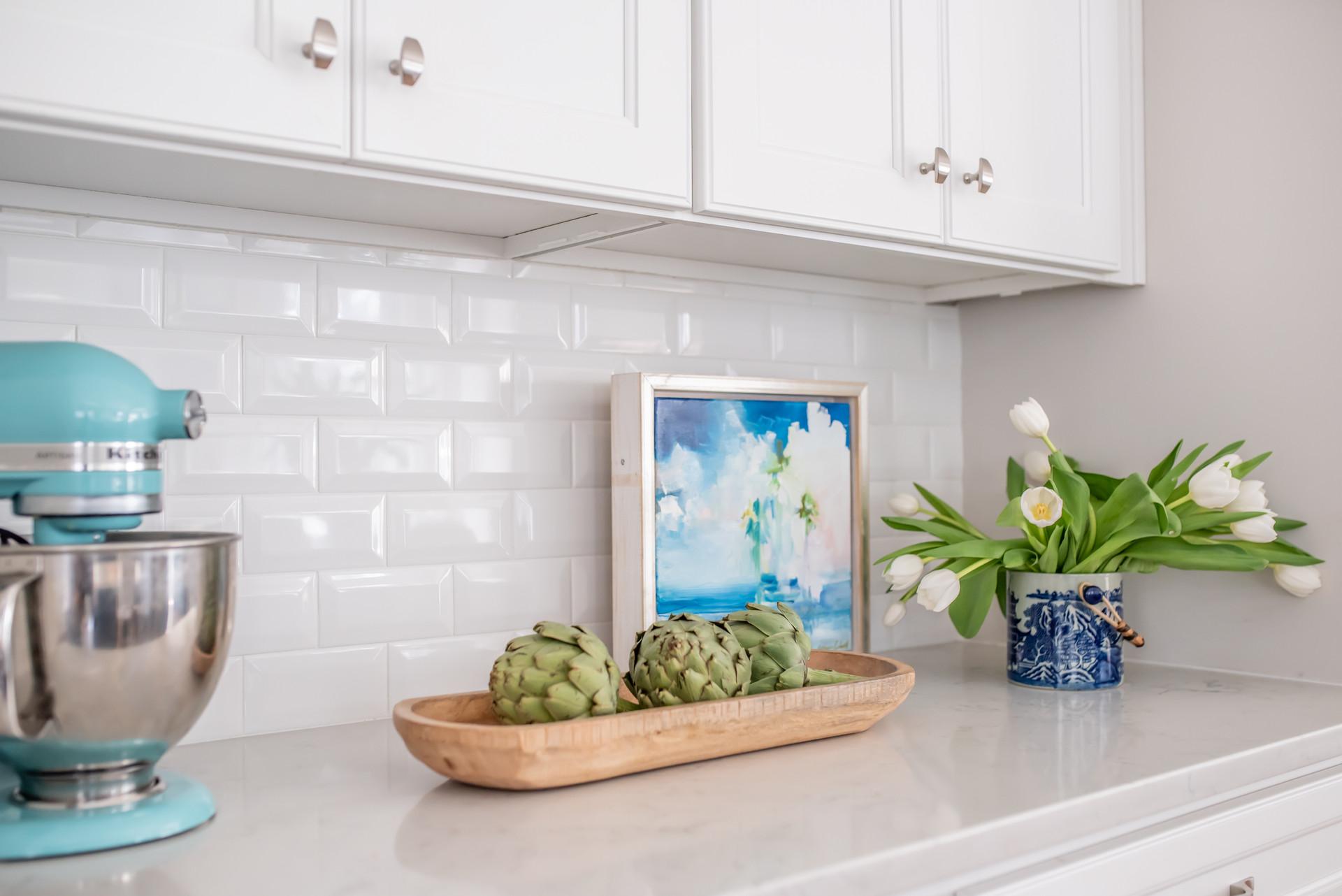 EL-Home-Tour-Kitchen-2018-31.jpg