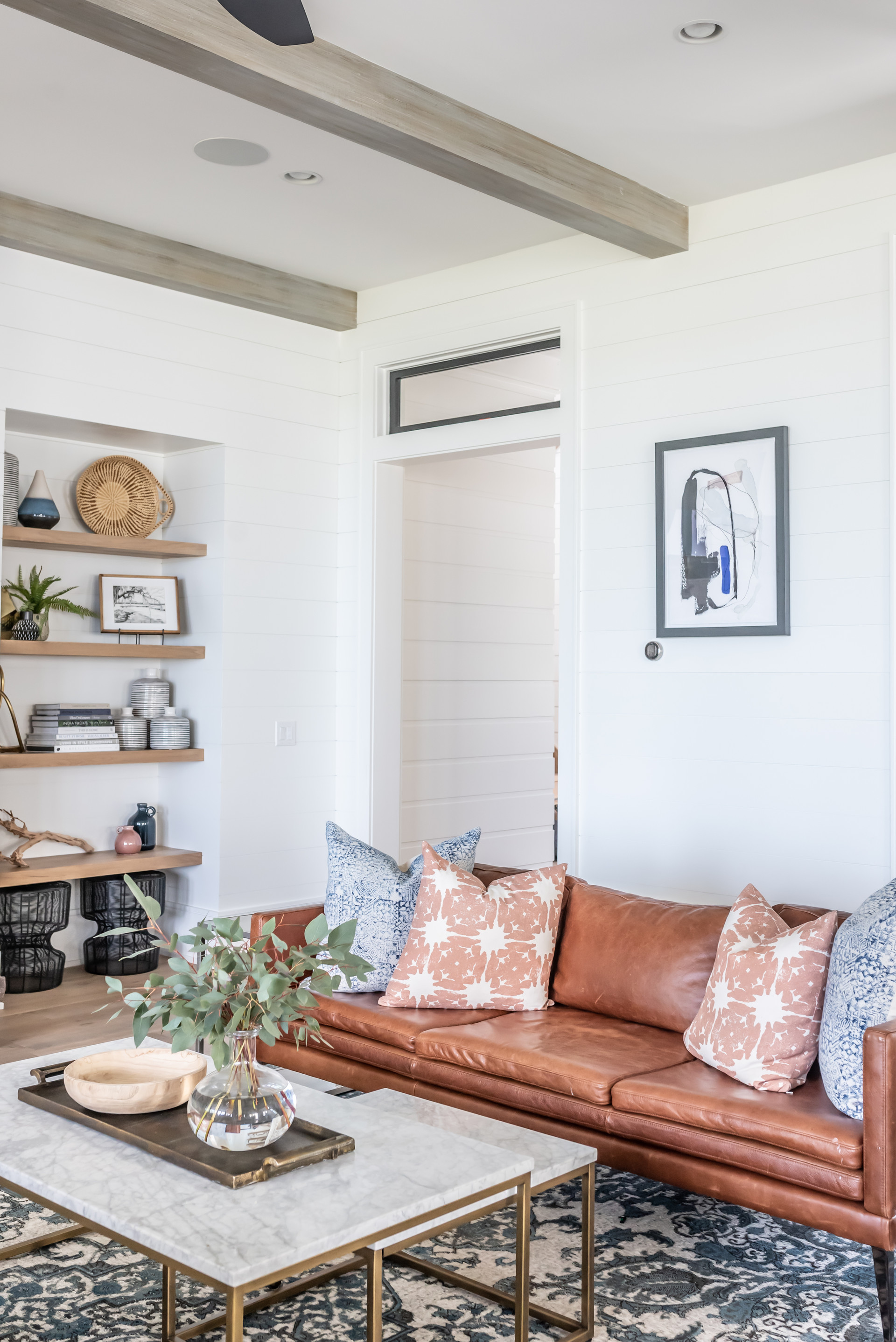 ADC-May1-2019-Living-Room-10.jpg