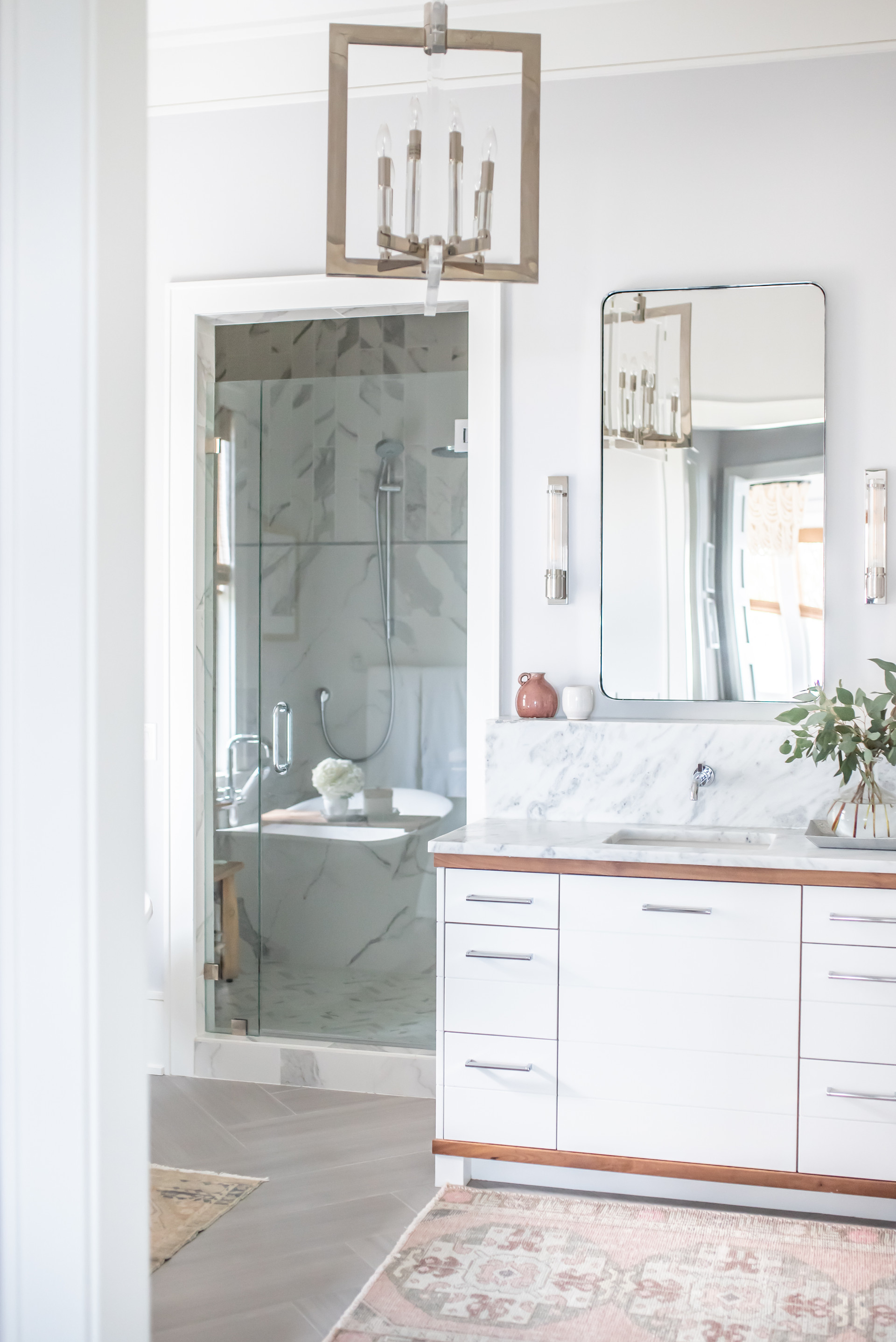 ADC-May1-2019-Master-Bathroom-17.jpg