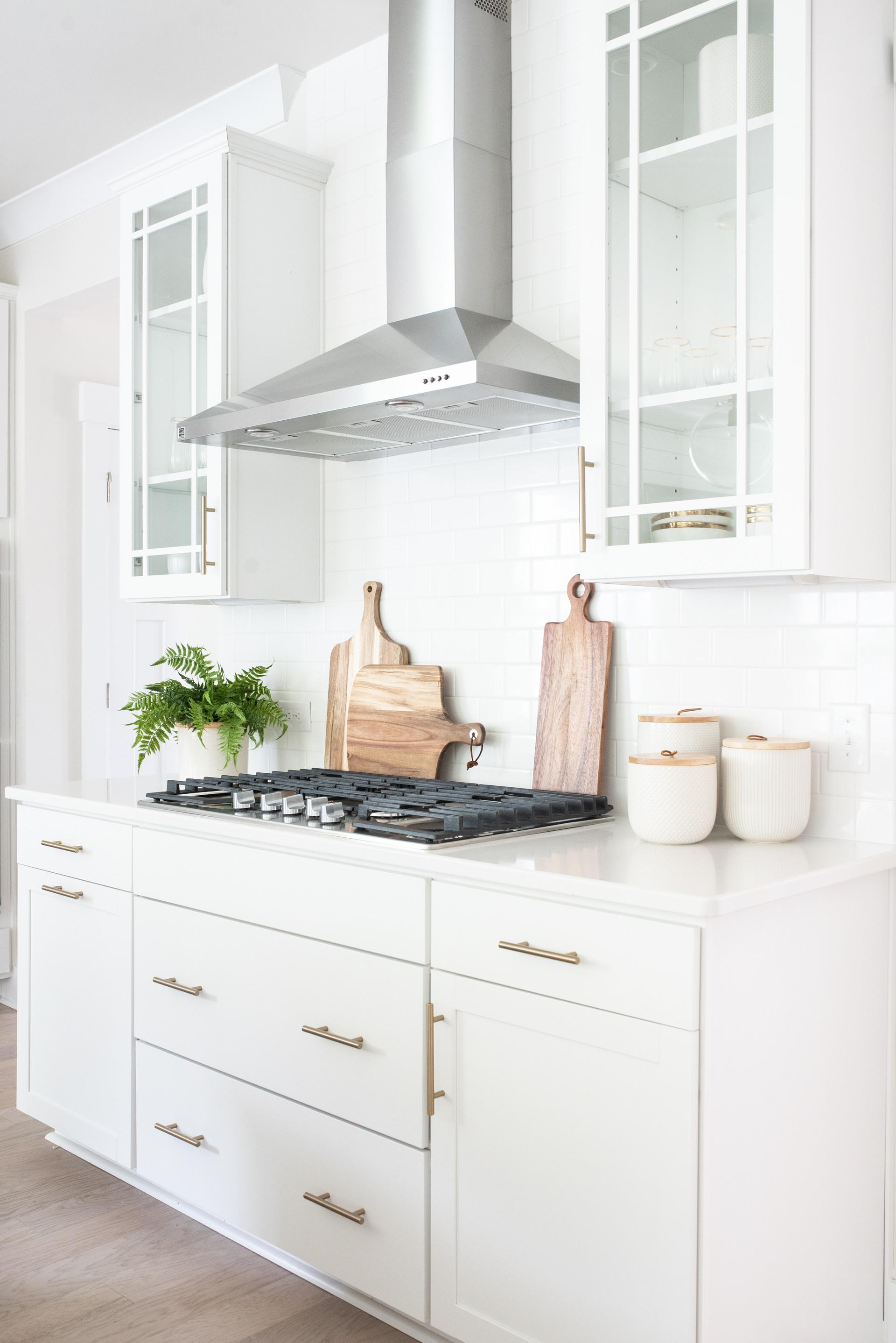 Perch-DI-Home-Kitchen-19.jpg