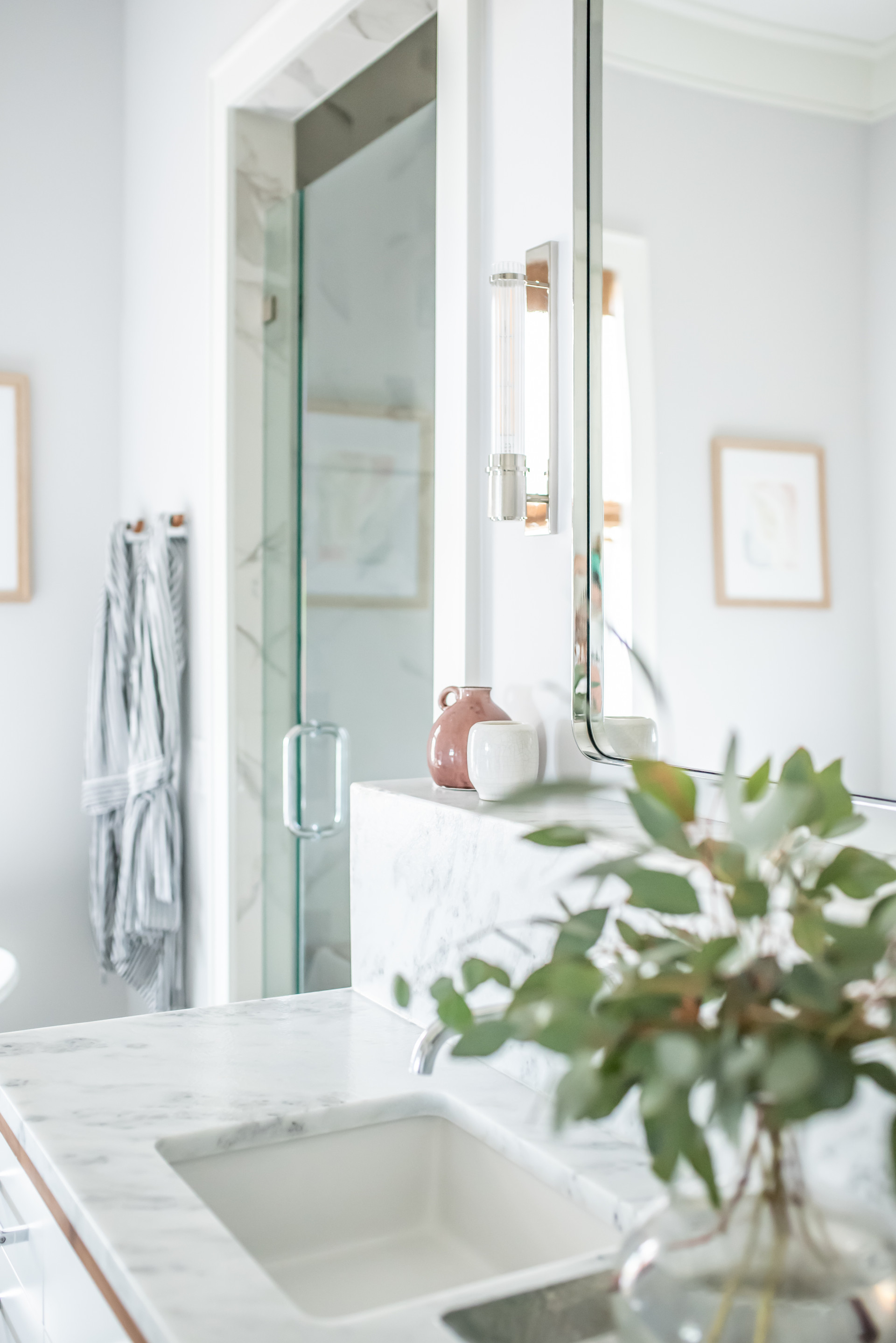 ADC-May1-2019-Master-Bathroom-8.jpg