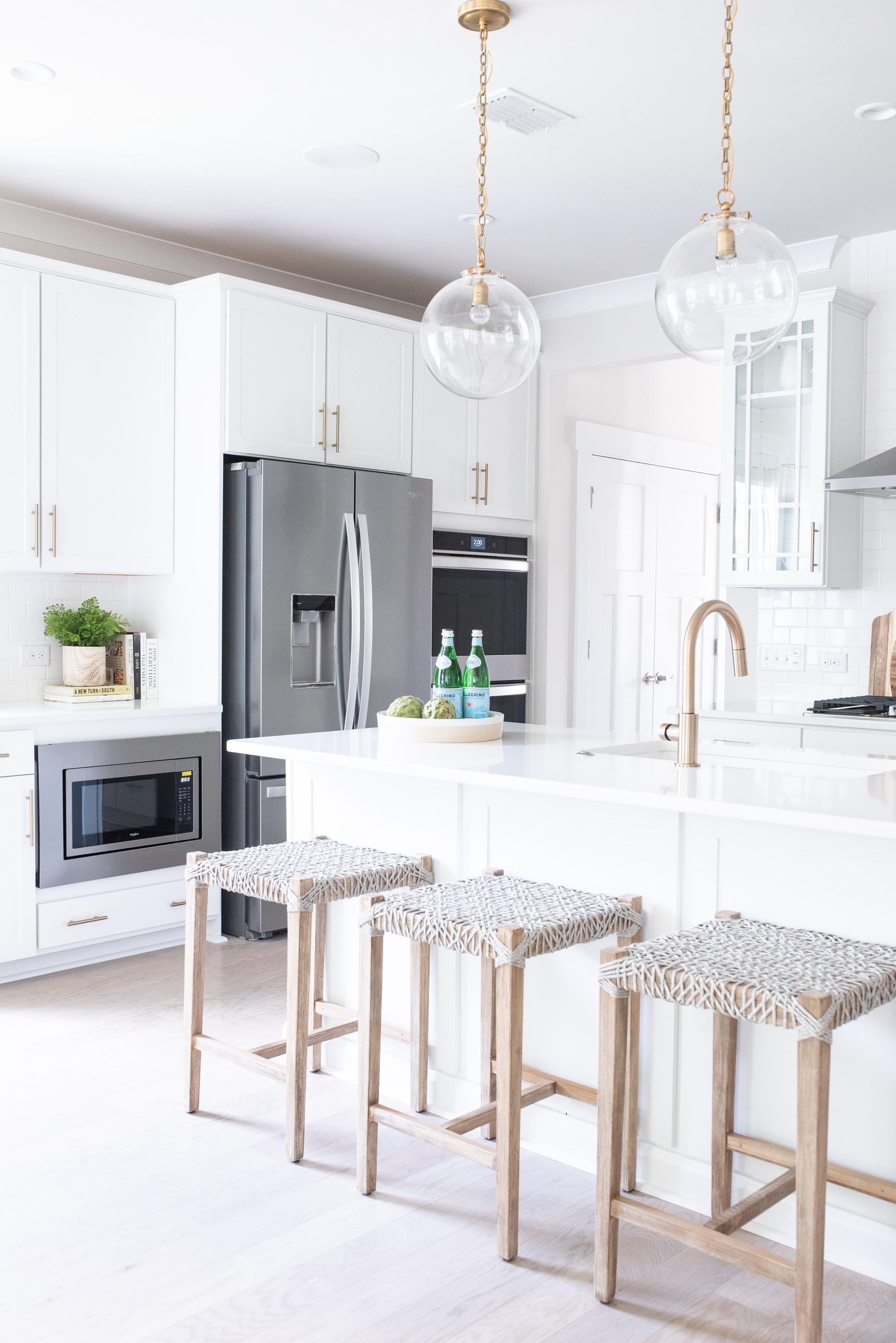 Perch-DI-Home-Kitchen-33.jpg