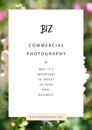 BIZ TIP #3