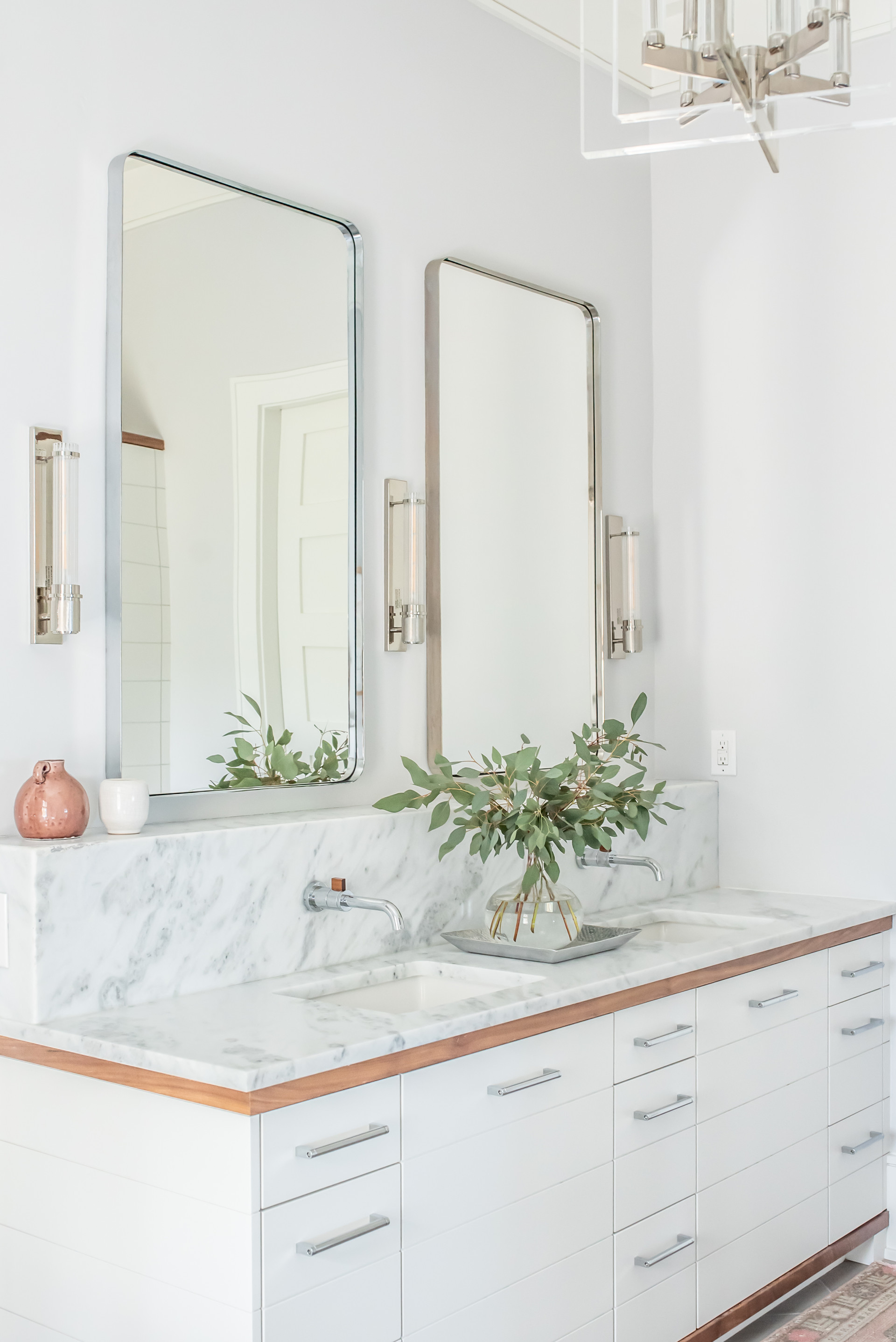 ADC-May1-2019-Master-Bathroom-15.jpg