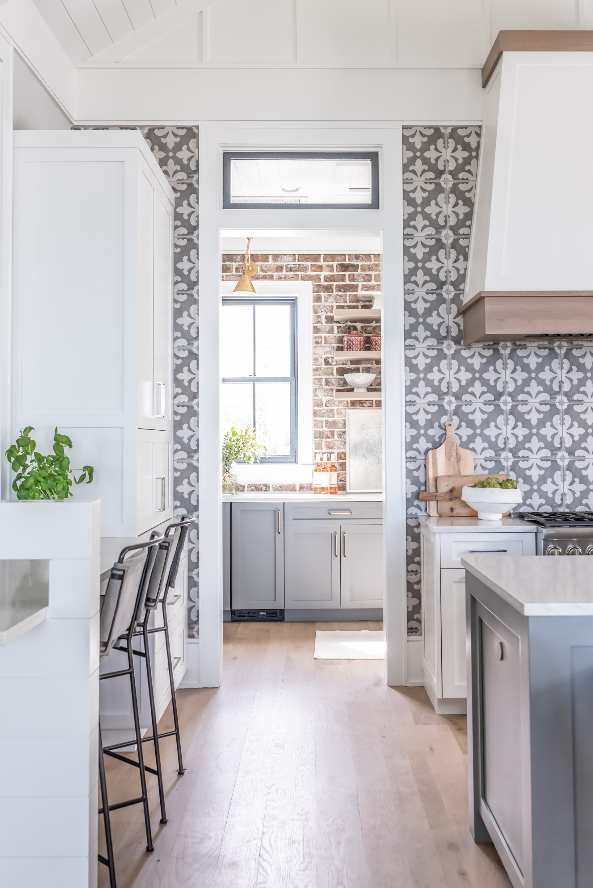 ADC-May1-2019-Kitchen-7.jpg