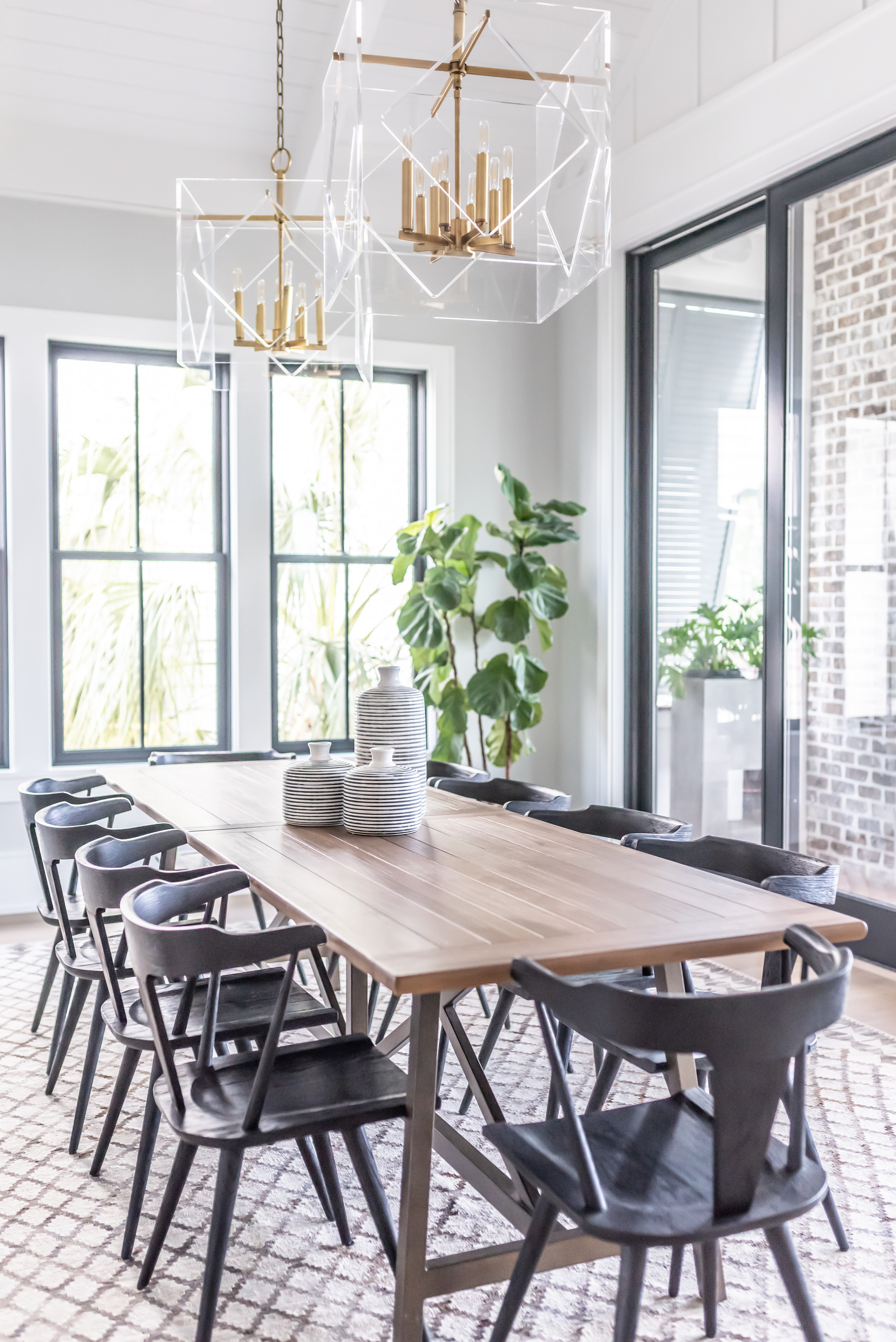 ADC-May1-2019-Dining-Room-5.jpg