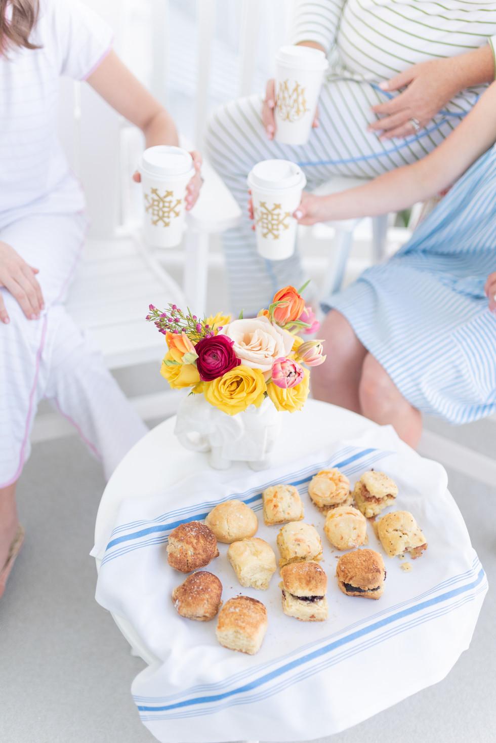 TSC-Ladies-Hotel-Callies-May-2019-38.jpg