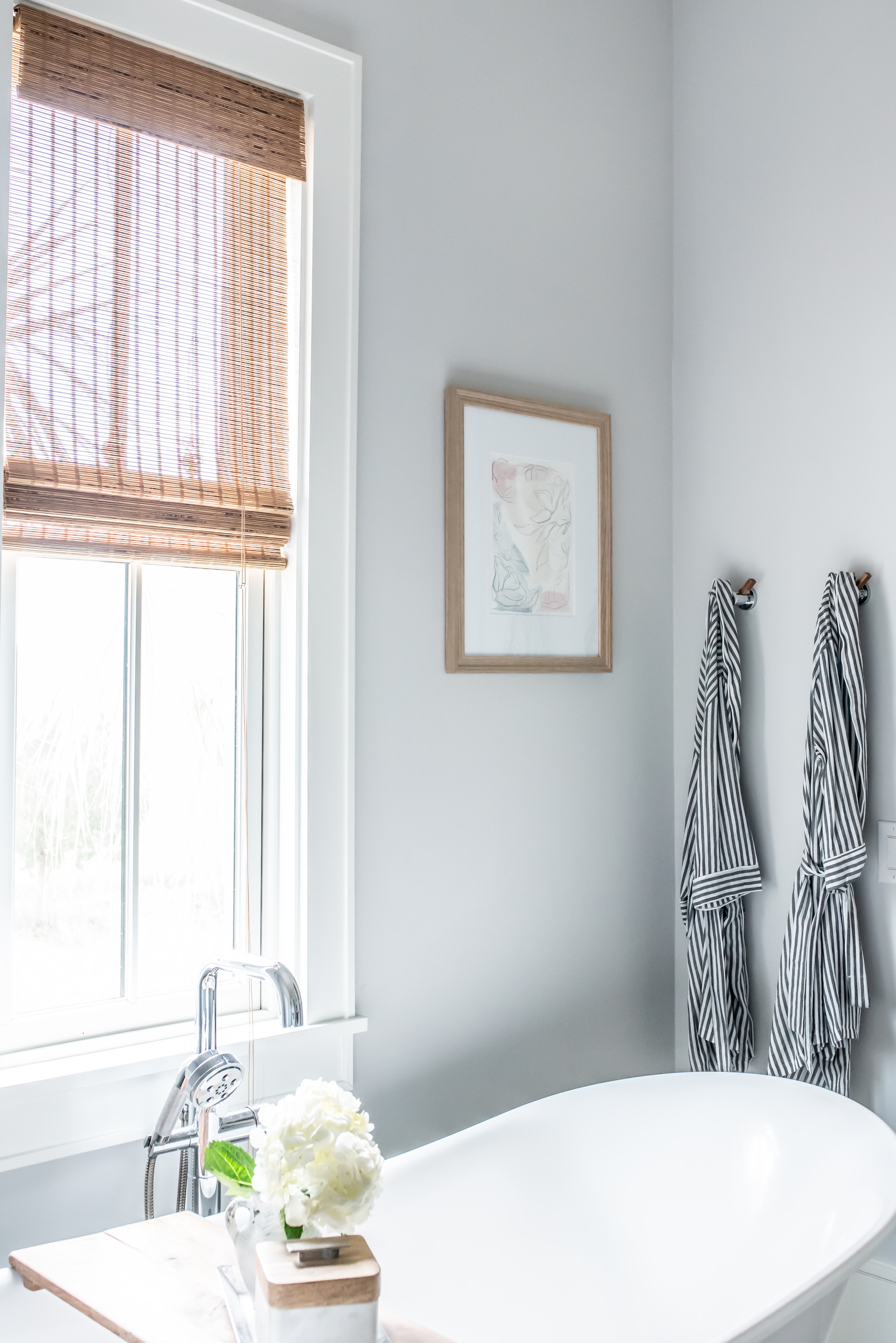ADC-May1-2019-Master-Bathroom-11.jpg