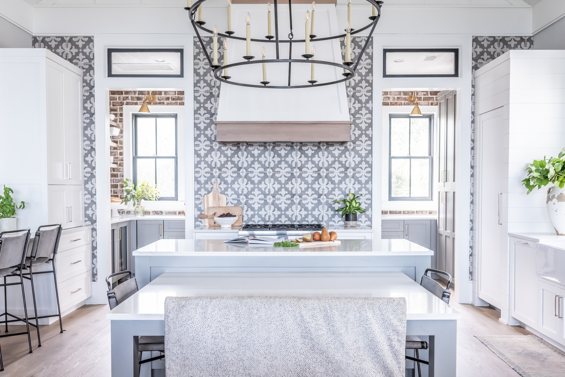 ADC-May1-2019-Kitchen-11.jpg