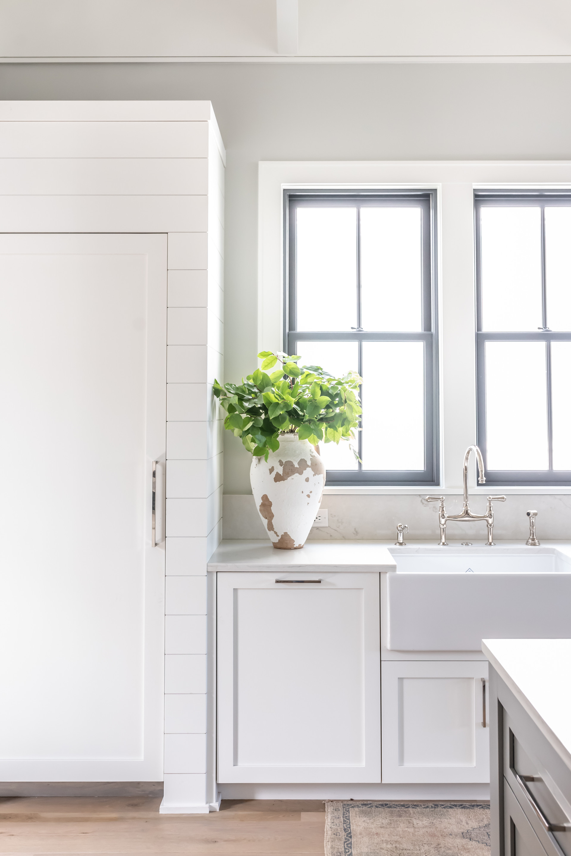 ADC-May1-2019-Kitchen-20.jpg
