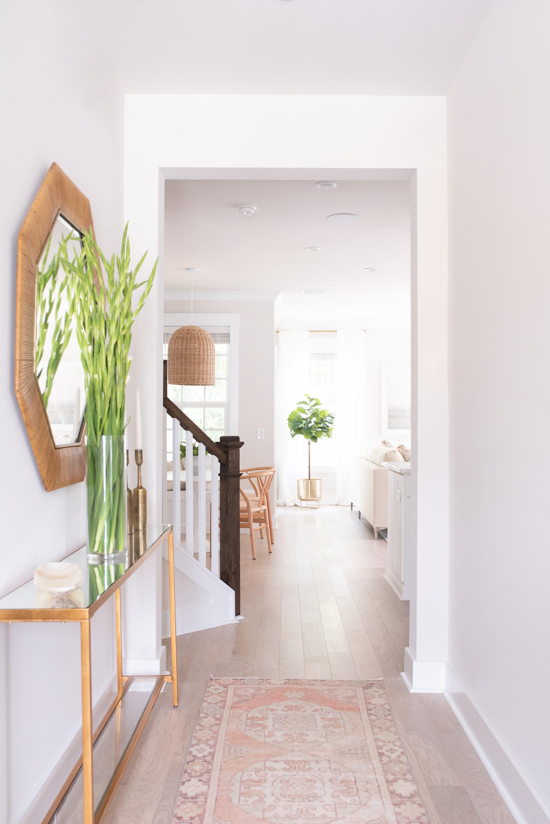 Perch-DI-Home-Hallway-8.jpg