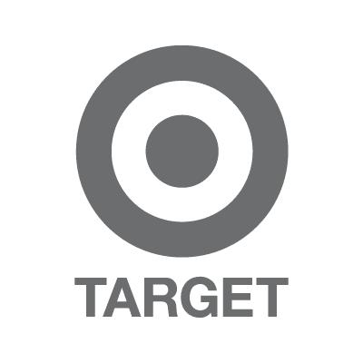 target-logo-grey.png