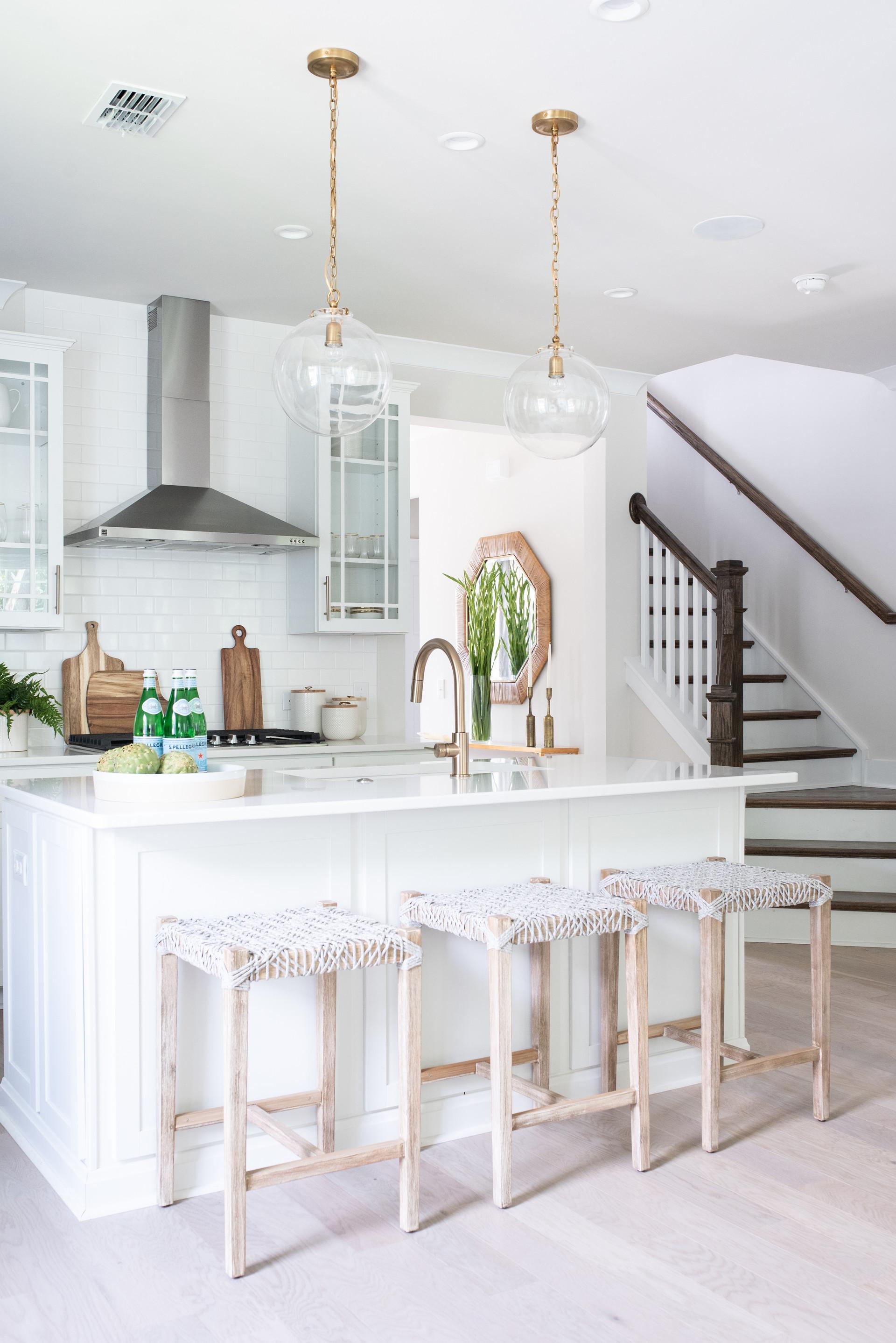 Perch-DI-Home-Kitchen-7.jpg