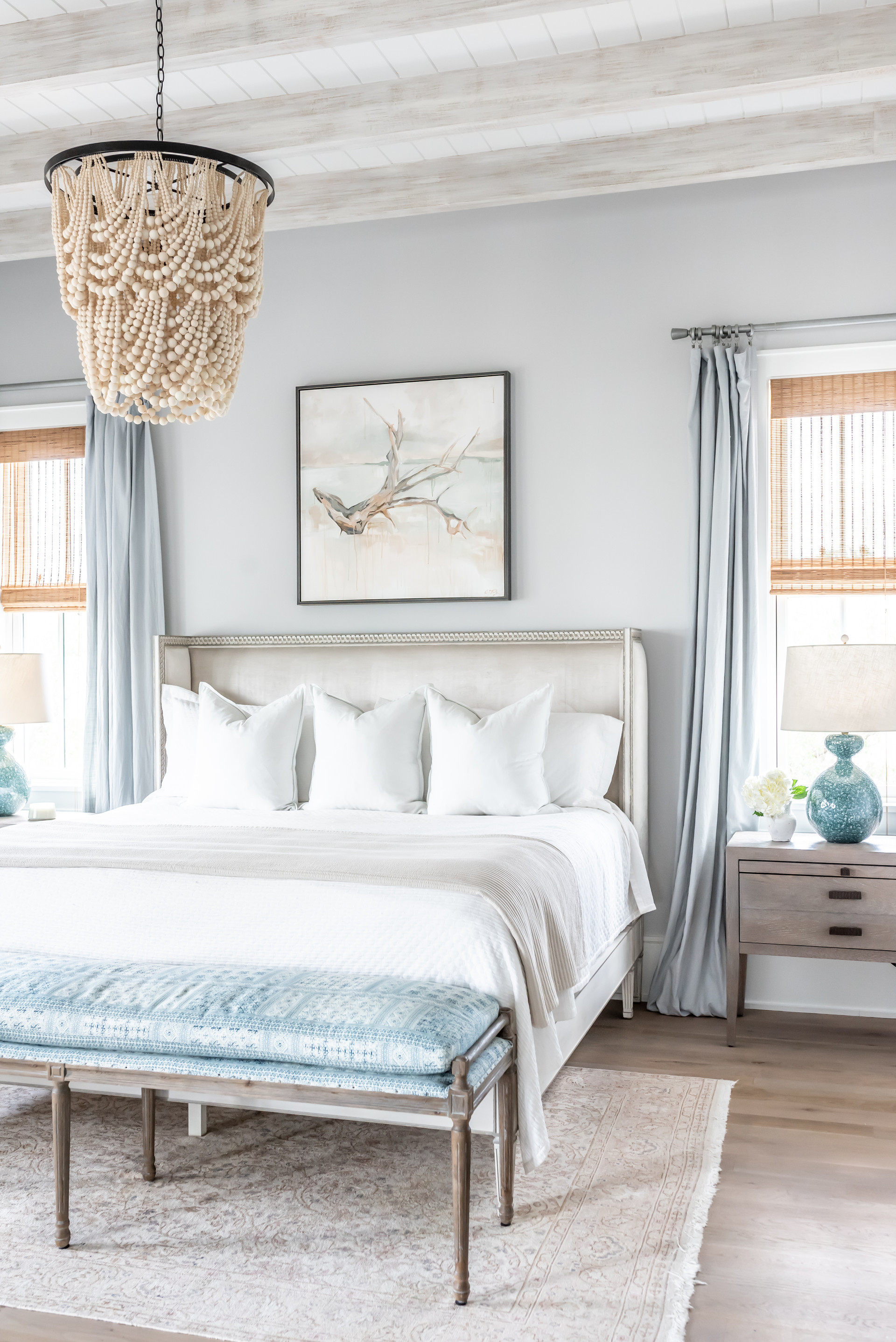 ADC-May1-2019-Master-Bedroom-12.jpg