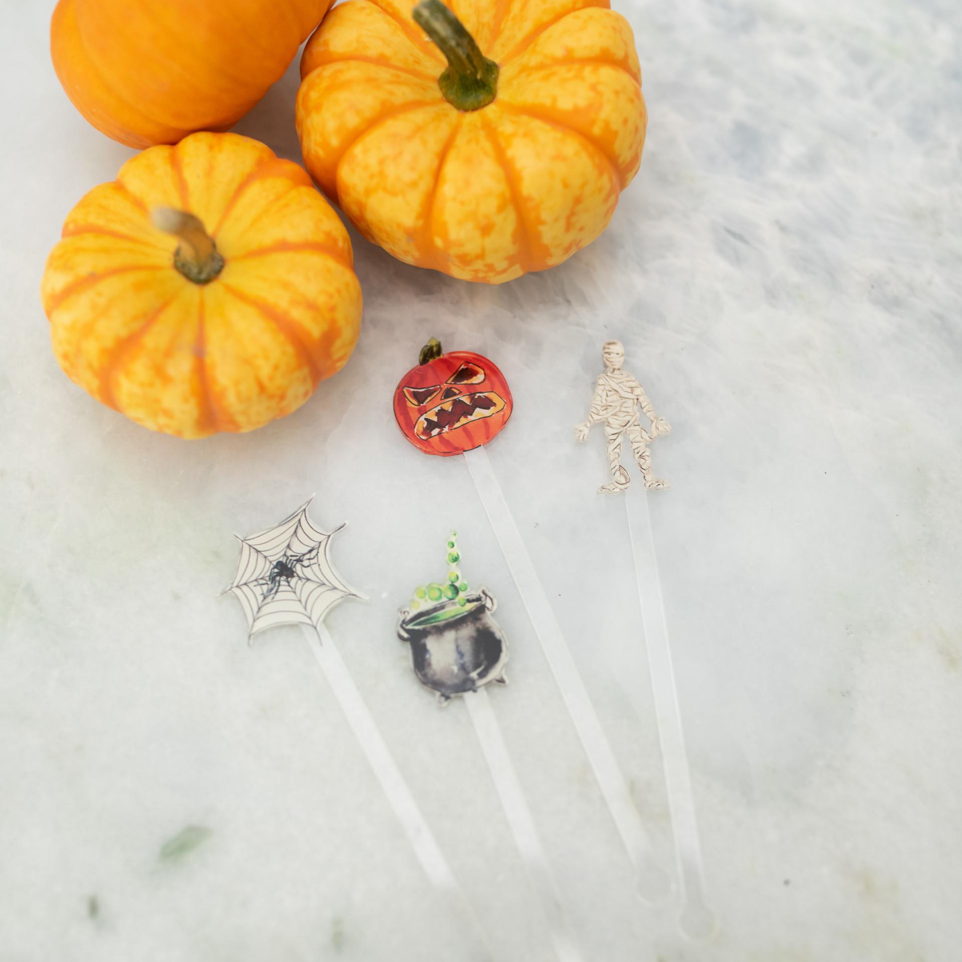 Acrylic-Sticks-Fall-2019-21.jpg