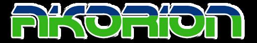 akorion logo.png