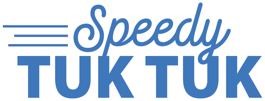 Speedy-tuktuk-blue-1.png