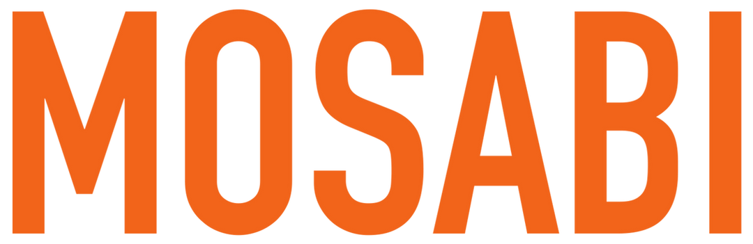 MosabiTemp_Orange.png