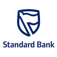 standard bank raw.jpg