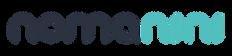 Nomanini logo.png