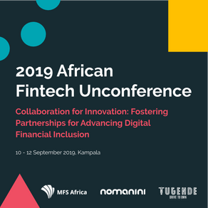 African Fintech Innovators Join Forces to Advance Digital Financial Inclusion in Africa