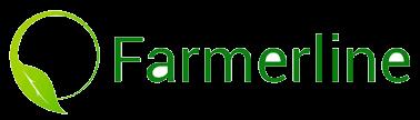 farmerline 473 x 136.png