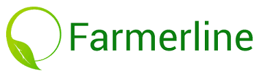 farmerline 473 x 136.png