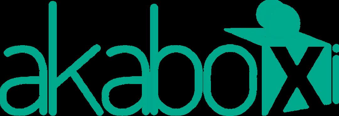Akaboxi .png