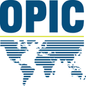 Opic.png