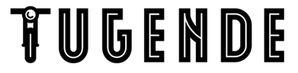 Tugende Logo.jpg