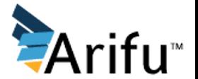 Arifu 350 x 140.png