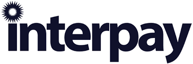 interpay 550 x 180.png
