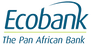ecobank 490 x 240.png