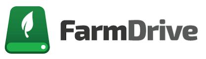 farmdrive.png
