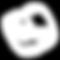 WM Logo_Stamp_Wht.png