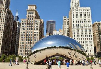 Chicago-cloudgate-bean.jpg
