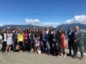 ASRS 2018 group photo_edited.jpg